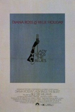 Lady Sings The Blues poster02-01.jpg